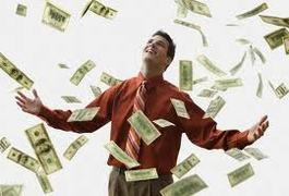 Де взяти гроші на свою справу