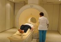 У Житомирі перші пацієнти пройшли безкоштовне обстеження на державному МРТ