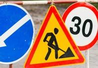 Службу автодоріг в Житомирській області звинувачують у завищенні кошторису на ремонт доріг