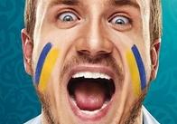 Євро-2012: В Інтернеті киян виставили на посміховисько
