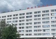 """Деякі переселенці, що зареєструвались у готелі """"Житомир"""", неправомірно рік отримували адресну допомогу"""