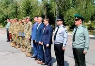 У Житомирському військовому інституті ім. Корольова призначили нового керівника