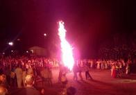 """Фестиваль """"Купальські роси"""" відбувся у Немиринцях на Житомирщині. Відео"""