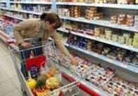Житомиряни почали частіше скаржитися на обман у супермаркетах