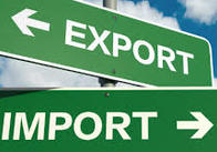 Профіцит зовнішньої торгівлі у Житомирській області за 5 місяців становив 57 мільйонів доларів