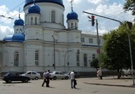 Ремонтом житомирських тротуарів по Київській за 12 мільйонів теж займуться львів'яни