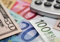Курс валют у Житомирі та Україні