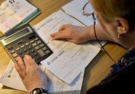 """Середній розмір субсидії за """"комуналку"""" на Житомирщині у червні зменшився і становив 165 гривень"""