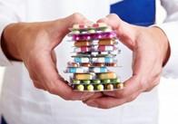 Житомирська медбаза накупить на 3 мільйона у своїх улюбленців онкологічних препаратів