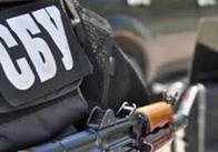 На Житомирщині засуджено двох військовослужбовців за викрадення військового майна