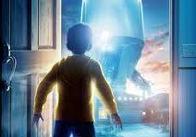 """Сьогодні у житомирському кінотеатрі Франка прем'єрний показ мультфільму """"Мами застрягли на Марсі"""""""