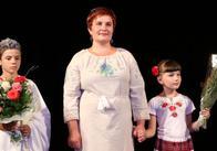 У Житомирі відбувся творчий вечір поетеси Наталії Чісліної