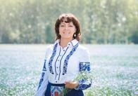 10 причин відвідати фестиваль льону на Житомирщині 27 серпня