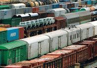Профіцит зовнішньої торгівлі у Житомирській області за 6 місяців 2016 року становив майже 70 мільйонів доларів