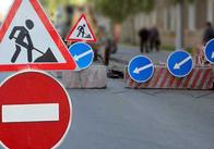 За 7 мільйонів на Житомирщині поремонтують дорогу на Люблін
