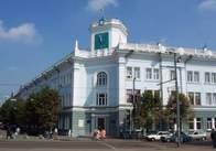 У Житомирі визначили, хто увійде до Громадської ради при міському голові