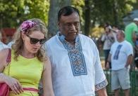 Відомі особистості країни відгукуються про Всеукраїнський фестиваль льону