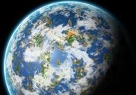 Після землетрусу в Японії змістилася вісь Землі