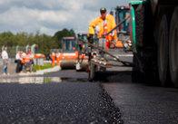 Кияни за 50 мільйонів зроблять капітальний ремонт траси Васьковичі - Шепетівка у Житомирській області