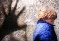 Житомирських міліціонерів-гвалтівників покарав Європейський суд