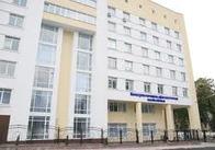 Лікарі з різних регіонів України вчилися, як надавати першу невідкладну медичну допомогу у житомирських лікарів