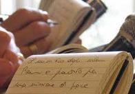 Журналисты Житомира будут соревноваться в написании лучшего материала о госслужащем