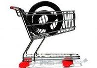 Чого варто побоюватися інтернет-покупцям