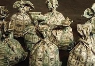 Профіцит зовнішньої торгівлі у Житомирській області за 7 місяців 2016 року становив майже 80 мільйонів доларів