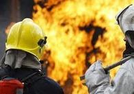 На Житомирщині пожежа знову забрала життя через несправність пічного опалення