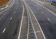 На розмітку на дорогах Житомирської області витратять мільйони гривень