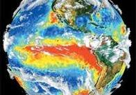 Як позначиться землетрус в Японії на кліматі Землі?