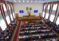На позачерговій сесії обласної ради можливий радикальний сценарій