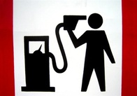 Пробки капут: Україну чекає дефіцит бензину