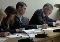 Житомир поділився досвідом формування бюджету