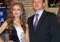 "Визначено ""Королеву студенства ЖДУ - 2011"""