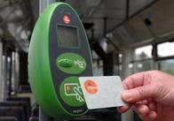 Систему Е-квитка для Житомирського ТТУ придбають у кіпрського офшору