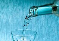 Житомирщині щастить - отруєнь сурогатним алкоголем поки немає. По Україні - вже 106 випадків