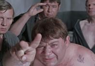 Закон Савченко спричинить сплеск злочинності, - Аваков