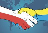 Українці та поляки прийняли спільну декларацію солідарності