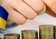З державного фонду регіонального розвитку в Житомирську область недодали 5 мільйонів