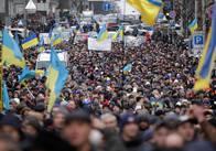 Найкраще українці ставляться до Польщі та Білорусі, найгірше - до Росії