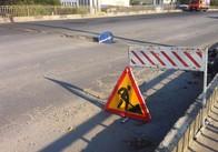 У Житомирі за неякісні дороги підрядникам платити не будуть - Сухомлин