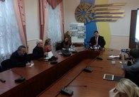 Гундич заявив, що стане останнім головою ОДА