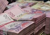 Українські чиновники та депутати на руках тримають 27 мільярдів