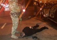 На Житомирщині СБУ ліквідувало банду наркоторговців