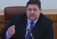 Наступного тижня Кабмін спробує зробити крок до легалізації видобутку бурштину - Гундич