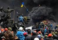 В Житомирській області відзначать День Гідності та Свободи