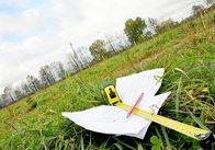 Найчастіше житомиряни звертаються до Держгеокадастру задля держреєстрації земельної ділянки