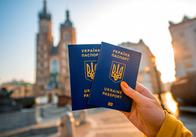Україна в цьому році може так і не отримати безвіз - ЗМІ