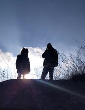Музика: Житомир стане останньою зупинкою космічного рейду